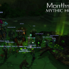 Mythic Shadow Lord Iskar